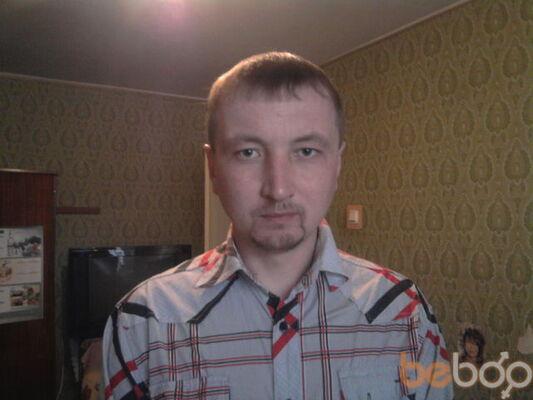 Фото мужчины kuhir, Воронеж, Россия, 38