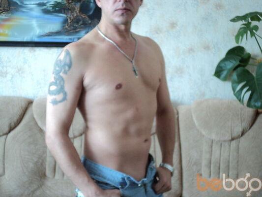 Фото мужчины 0509532074Вл, Дружковка, Украина, 38