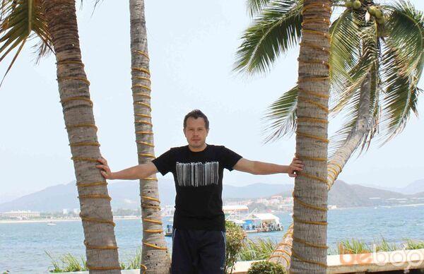 Фото мужчины serik, Алматы, Казахстан, 43