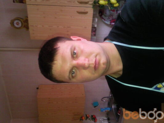 Фото мужчины starley, Тула, Россия, 31