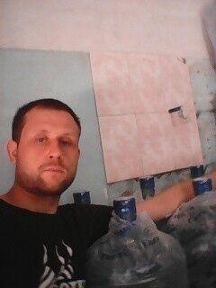 Фото мужчины антон, Чапаевск, Россия, 31