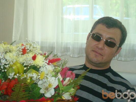 Фото мужчины cerei, Майкоп, Россия, 41