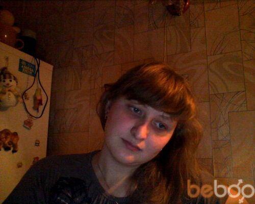 Фото девушки Natlja88, Днепропетровск, Украина, 27