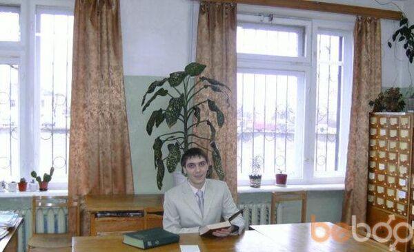 Фото мужчины Stasensh, Одесса, Украина, 27