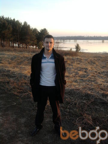 Фото мужчины diman, Владимир, Россия, 33