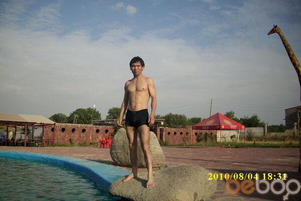 Фото мужчины Hogabek, Алматы, Казахстан, 45