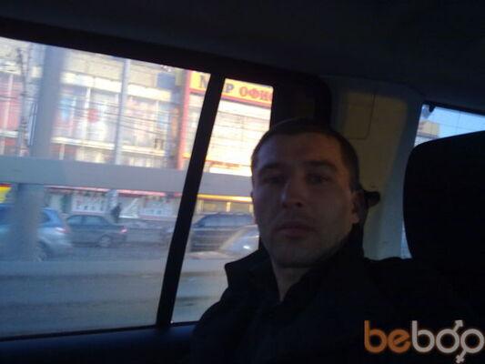 Фото мужчины m23rus, Москва, Россия, 36
