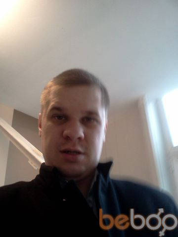Фото мужчины qqqq, Курск, Россия, 36