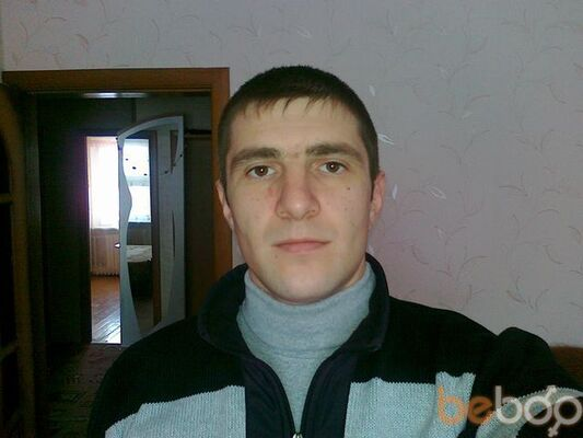 Фото мужчины Roma, Гомель, Беларусь, 35