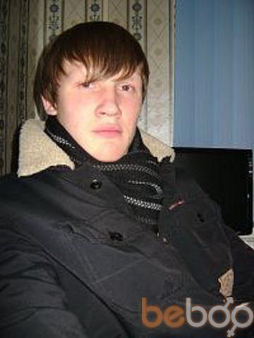 Фото мужчины sasha, Курган, Россия, 26