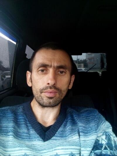 Фото мужчины Игорь79, Южно-Сахалинск, Россия, 37