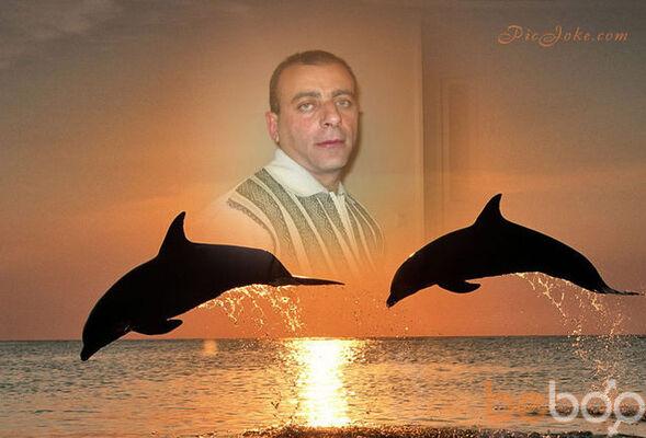Фото мужчины armenchik, Ереван, Армения, 37