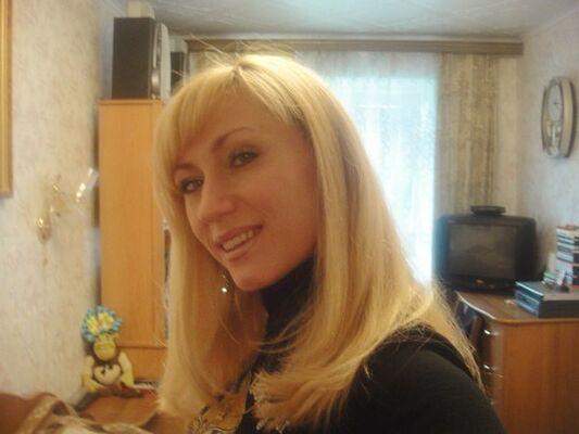 Фото девушки анна, Симферополь, Россия, 38