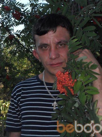 Фото мужчины kent, Омск, Россия, 32