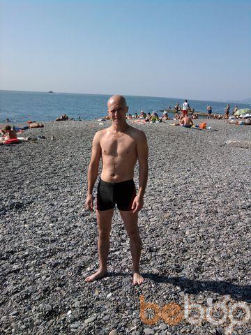 Фото мужчины mask, Сочи, Россия, 37