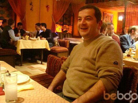 Фото мужчины МУРАТ, Москва, Россия, 47