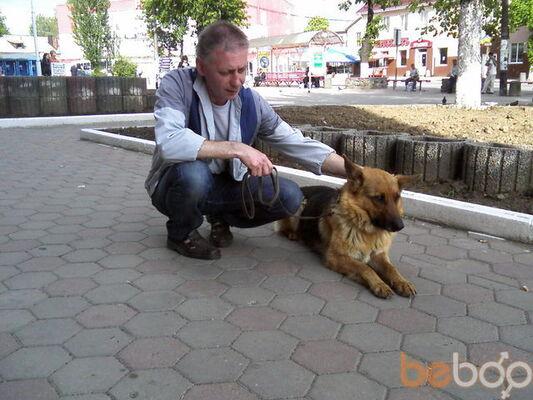Фото мужчины moonwolf, Винница, Украина, 51