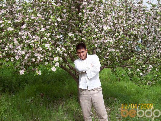 Фото мужчины Kiss, Гиссар, Таджикистан, 28