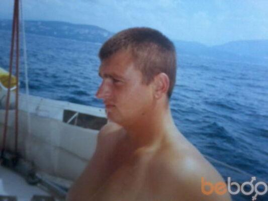 Фото мужчины ding, Гомель, Беларусь, 38