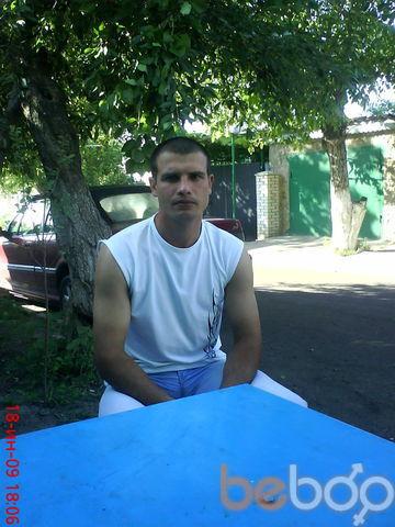 ���� ������� vanecika, ������, �������, 37