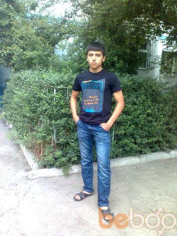 ���� ������� Salim Umarov, �������, ����������, 24