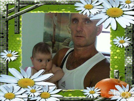 Фото мужчины grek, Тирасполь, Молдова, 36