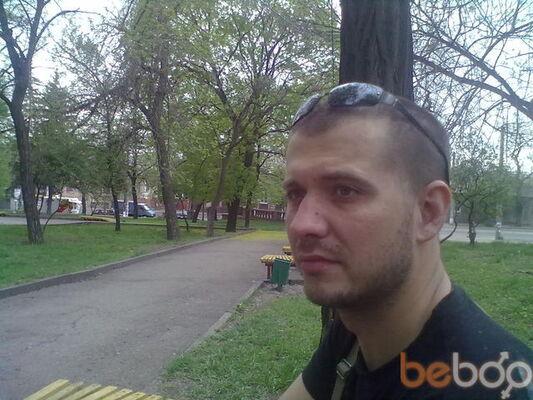 Фото мужчины rsv7, Луганск, Украина, 35