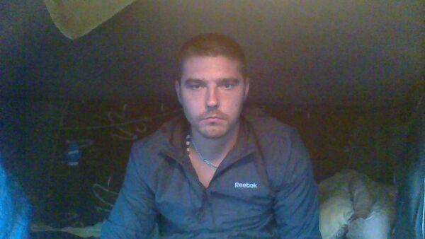 Фото мужчины vitamin, Рязань, Россия, 29