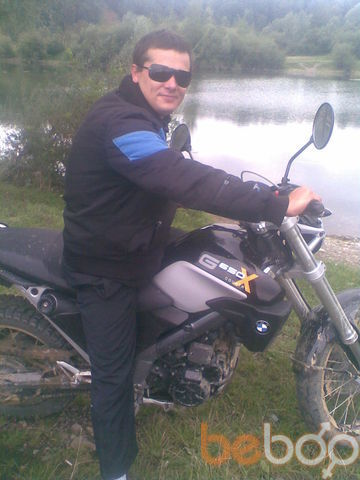 Фото мужчины Alex, Ивано-Франковск, Украина, 34