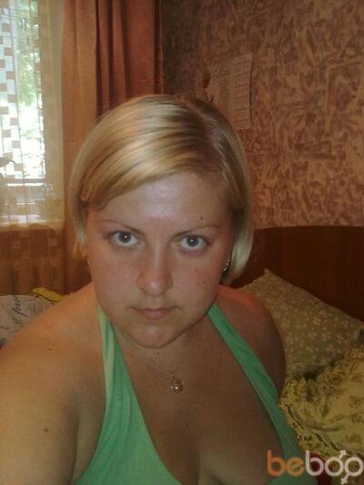 Фото девушки Natali777, Подольск, Россия, 27