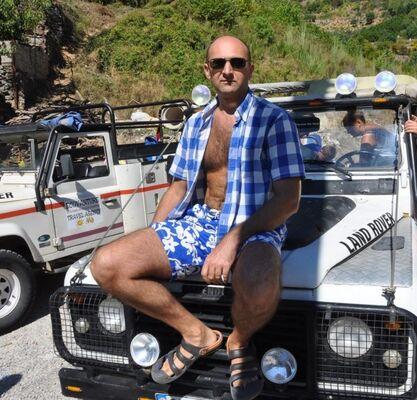 Фото мужчины денис, Хабаровск, Россия, 36