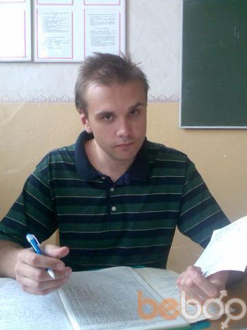 Фото мужчины alirex, Гомель, Беларусь, 36