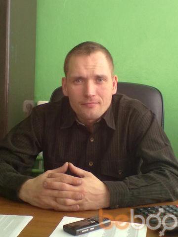 ���� ������� andreyka2011, ���������, ������, 36