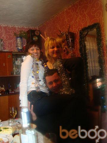 Фото девушки Наталия, Нежин, Украина, 36