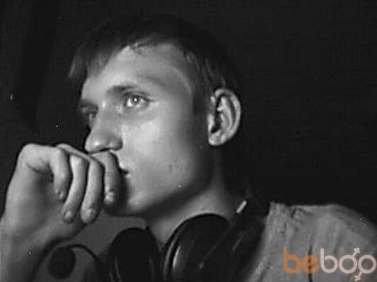 Фото мужчины Булый, Тирасполь, Молдова, 25