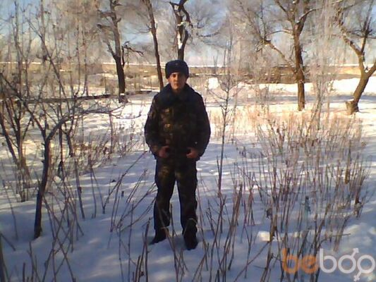 Фото мужчины AGENT, Тараз, Казахстан, 26