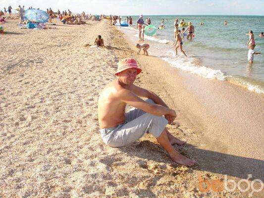 Фото мужчины ШАЛУН, Кривой Рог, Украина, 50