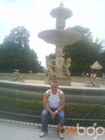 Фото мужчины vasia, Ивано-Франковск, Украина, 30