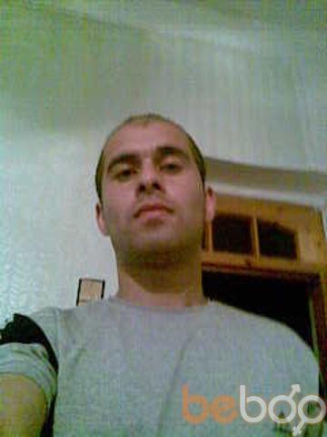 Фото мужчины матрича077, Болу, Турция, 32