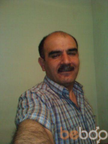 Фото мужчины kerimov, Гянджа, Азербайджан, 41