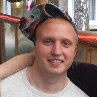 Фото мужчины Алексей, Москва, Россия, 21