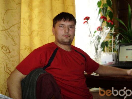 Фото мужчины yariuc, Днепропетровск, Украина, 36