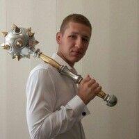 Фото мужчины Влад, Мариуполь, Украина, 19