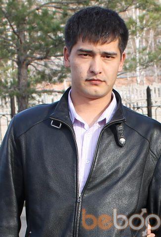 Фото мужчины samat, Караганда, Казахстан, 32