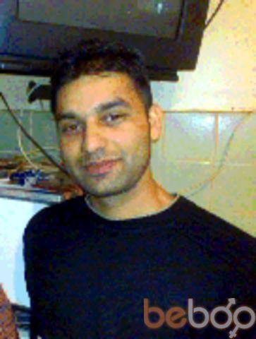 ���� ������� INDIAN BOY, ������, ������, 34