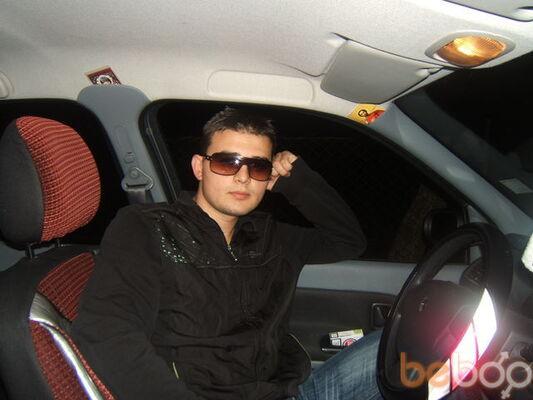 Фото мужчины Alex, Дрокия, Молдова, 29
