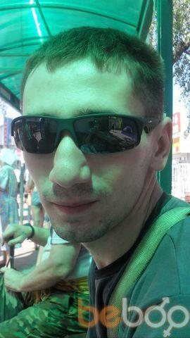 Фото мужчины lexa, Воронеж, Россия, 32
