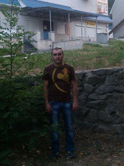 Фото мужчины Алабай, Киев, Украина, 32