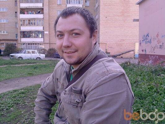 Фото мужчины adya285, Смоленск, Россия, 31