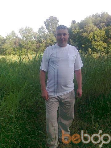 Фото мужчины zheka, Кривой Рог, Украина, 37